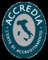 Marchio-ACCREDIA-Organizzazioni-certificate_72
