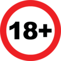 under_18